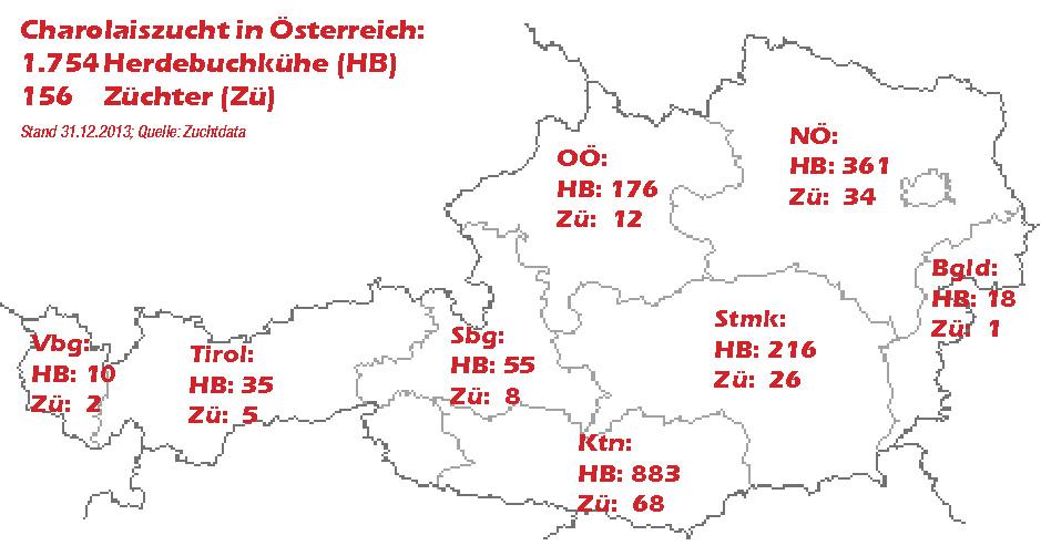 Österreichverteilung_2013