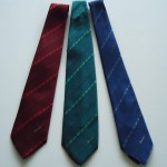 kravtte